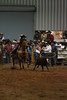 Southeast Louisiana Jr High School Rodeo 02 25 2007 B 391