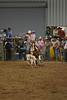 Southeast Louisiana Jr High School Rodeo 02 25 2007 B 394