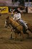 Southeast Louisiana Jr High School Rodeo 02 25 2007 D 383