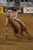 Southeast Louisiana Jr High School Rodeo 02 25 2007 D 382