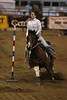 Southeast Louisiana Jr High School Rodeo 02 25 2007 D 376