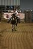 Southeast Louisiana Jr High School Rodeo 02 25 2007 D 377