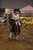 Southeast Louisiana Jr High School Rodeo 02 25 2007 D 373