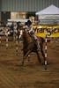 Southeast Louisiana Jr High School Rodeo 02 25 2007 D 381
