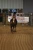 Southeast Louisiana Jr High School Rodeo 02 25 2007 D 366