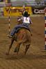 Southeast Louisiana Jr High School Rodeo 02 25 2007 D 365