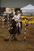 Southeast Louisiana Jr High School Rodeo 02 25 2007 D 374