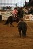 Southeast Louisiana Jr High School Rodeo 02 25 2007 C 083