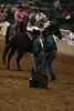 Southeast Louisiana Jr High School Rodeo 02 25 2007 C 085