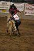Southeast Louisiana Jr High School Rodeo 02 25 2007 C 095