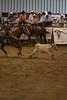 Southeast Louisiana Jr High School Rodeo 02 25 2007 C 090