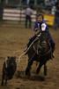 Southeast Louisiana Jr High School Rodeo 02 25 2007 C 078