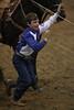 Southeast Louisiana Jr High School Rodeo 02 25 2007 C 080
