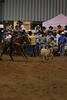 Southeast Louisiana Jr High School Rodeo 02 25 2007 C 088