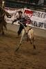 Southeast Louisiana Jr High School Rodeo 02 25 2007 C 094