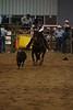 Southeast Louisiana Jr High School Rodeo 02 25 2007 C 075