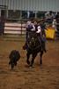 Southeast Louisiana Jr High School Rodeo 02 25 2007 C 076