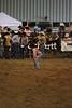 Southeast Louisiana Jr High School Rodeo 02 25 2007 C 086