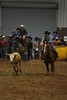 Southeast Louisiana Jr High School Rodeo 02 25 2007 C 367