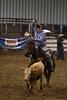 Southeast Louisiana Jr High School Rodeo 02 25 2007 C 369