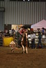 Southeast Louisiana Jr High School Rodeo 02 25 2007 C 356