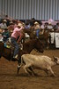 Southeast Louisiana Jr High School Rodeo 02 25 2007 C 361