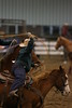 Southeast Louisiana Jr High School Rodeo 02 25 2007 C 354