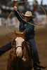 Southeast Louisiana Jr High School Rodeo 02 25 2007 C 355