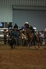 Southeast Louisiana Jr High School Rodeo 02 25 2007 C 349