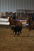 Southeast Louisiana Jr High School Rodeo 02 25 2007 C 350