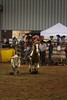 Southeast Louisiana Jr High School Rodeo 02 25 2007 C 358