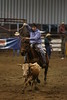 Southeast Louisiana Jr High School Rodeo 02 25 2007 C 368
