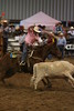 Southeast Louisiana Jr High School Rodeo 02 25 2007 C 360