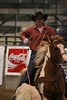 Southeast Louisiana Jr High School Rodeo 02 25 2007 C 363