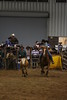 Southeast Louisiana Jr High School Rodeo 02 25 2007 C 366