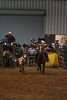 Southeast Louisiana Jr High School Rodeo 02 25 2007 C 365