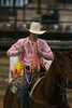 Southeast Louisiana Jr High School Rodeo 02 25 2007 C 364