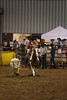 Southeast Louisiana Jr High School Rodeo 02 25 2007 C 357
