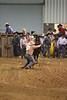 Southeast Louisiana Jr High School Rodeo 02 25 2007 B 011