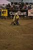 Southeast Louisiana Jr High School Rodeo 02 25 2007 B 017