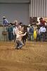 Southeast Louisiana Jr High School Rodeo 02 25 2007 B 010