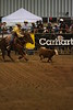 Southeast Louisiana Jr High School Rodeo 02 25 2007 B 014