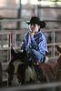 Southeast Louisiana Jr High School Rodeo 02 25 2007 B 003