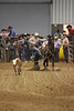 Southeast Louisiana Jr High School Rodeo 02 25 2007 B 007