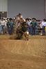 Southeast Louisiana Jr High School Rodeo 02 25 2007 B 005