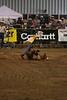 Southeast Louisiana Jr High School Rodeo 02 25 2007 B 018