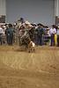 Southeast Louisiana Jr High School Rodeo 02 25 2007 B 006