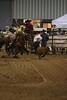 Southeast Louisiana Jr High School Rodeo 02 25 2007 B 012