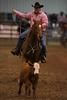 Southeast Louisiana Jr High School Rodeo 02 25 2007 B 019