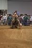 Southeast Louisiana Jr High School Rodeo 02 25 2007 B 004